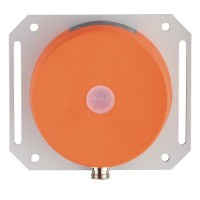 I22006 SIY-2120-ABOW/LS/A-PLATE