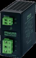 MIRO TRIAC 24VDC 1X400VAC-5A 336001-2000020