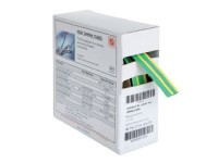 HSD-T2 Box 12,7/6,4 - 10m 88861306