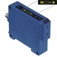 SENSOR OTICO PLAST RANGE400MM ODX402P0007