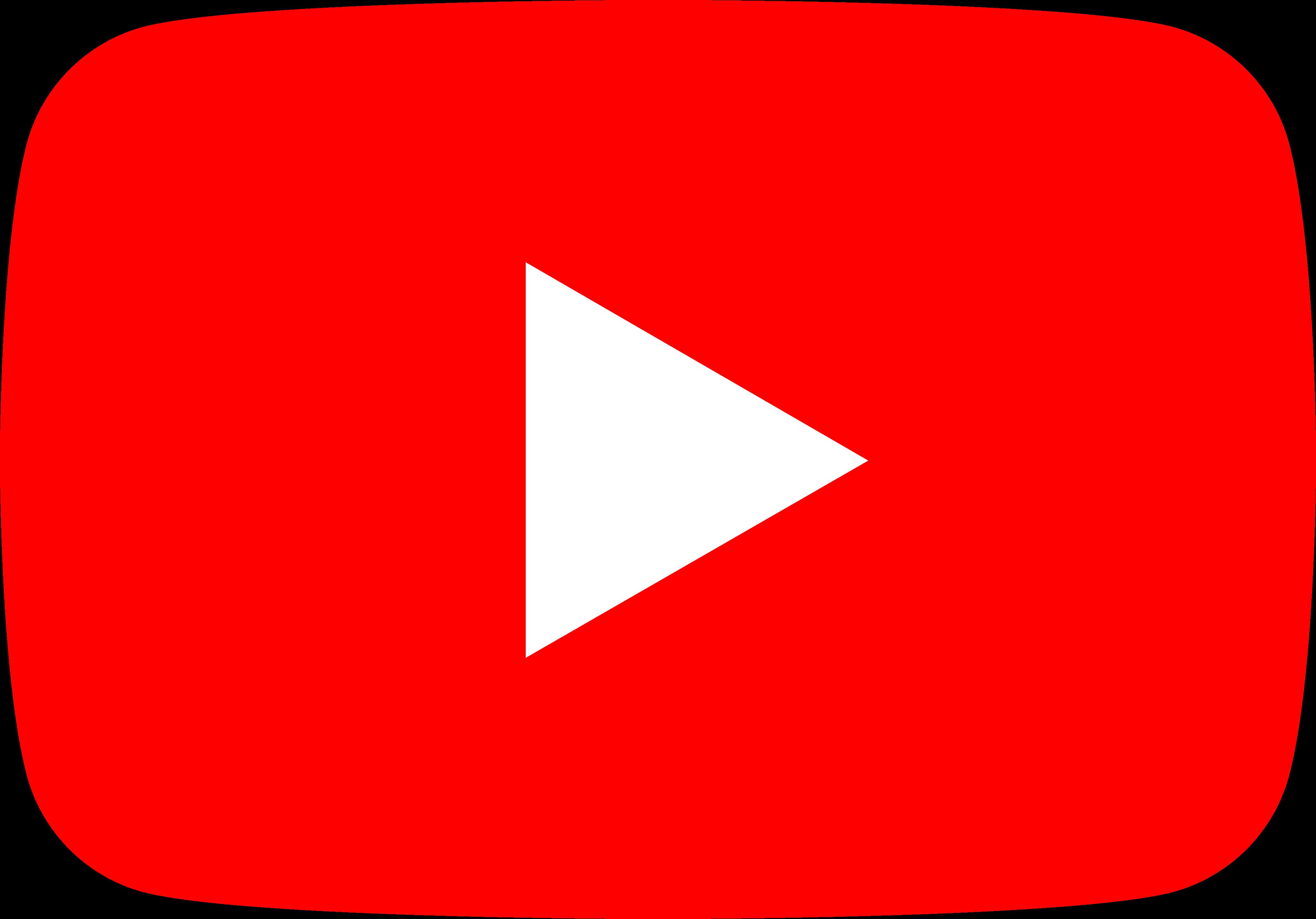 youtube-logo-5-2