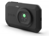 FLIR C5 (INCL. WI-FI) 894010202