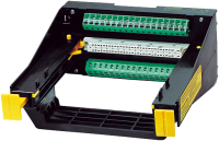 EUROCARD SKP-P 32P Z B 4000-63011-4253200