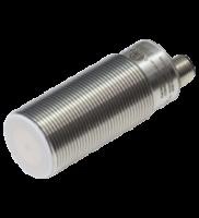CCB10-30GS55-N1-V1 T-245597