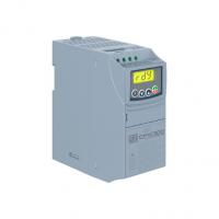 Inversor De Frequencia 2Cv 220V Mono Cfw300A07P3S2Nb20 Weg 13059418