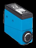 Sensor de contraste retangular NT6-13022