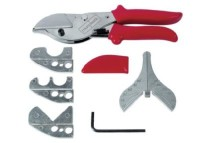 BZS T20 Universal pliers 86392030