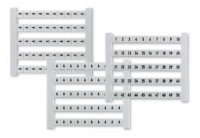 Marcador Dekafix +positivo Simbolo 5gw Branco Conexel C0576261198