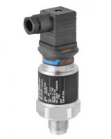 Transmissor de pressão Cerabar PMC11 PMC11-23A3/0