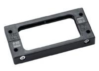 KDL/S 16 P/GABINETE MP87173004