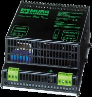 MPS - FONTE CHAVEADA MONO 90 265VAC 24VDC 5A ME85053