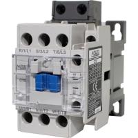 Contator 22a 1na+1nf 110v Ct22-E5-311 Metaltex CT22-E5-311
