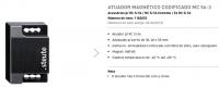 ATUADOR MAGNETICO MC 56-3 1182053