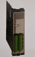 MODULO EXPANSAO TEMPERATURA P/MPC4004 8 ENTRADAS TIPO J 4004.66J