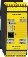 PSC1-C-10 136636
