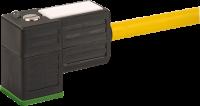 MSUD VALVE PLUG FORM CI 9.4 MM 7000-94001-0360750