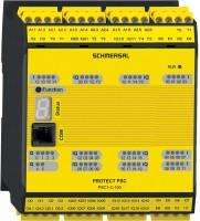 PSC1-C-100 136673