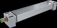 MODLIGHT ILLUMIX CLASSIC 18W IP67 24VDC M12 475801-1415018