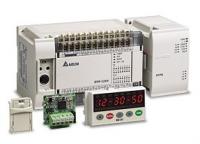 Hub RS-485. Alimentação 5Vcc pela rede. ADP485-01