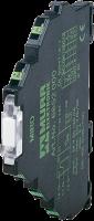 MIRO - OPTOACOPLADOR COM ACIONAMENTO DE 10 35VDC/ 500KHZ 2A ME526100
